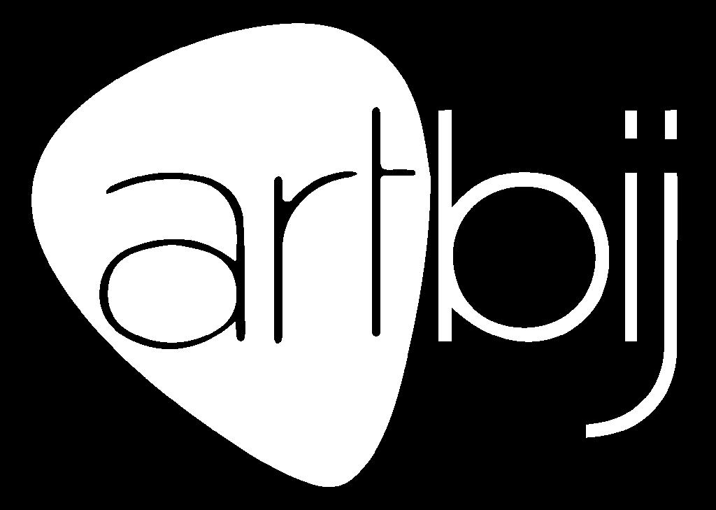 artbij