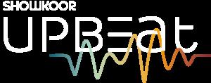 Upbeat logo